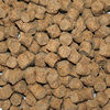 churchwood fisheries pellets